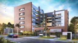 Título do anúncio: Apartamento com 3 dormitórios 94 m² à venda
