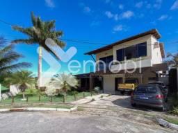 Título do anúncio: Casa à venda em Parque das Nações (Parnamirim/RN)   Residencial Green Club 3 - 300m²