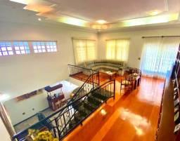 Título do anúncio: Casa à venda, 5 quartos, 2 suítes, 8 vagas, Padre Eustáquio - Belo Horizonte/MG