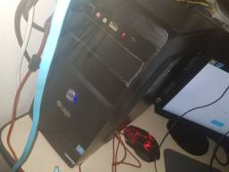 Cpu i3  750