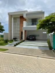 Grande Oportunidade de casa duplex de alto padrão no terras Alphaville 3