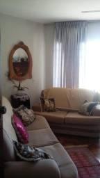 Título do anúncio: Apartamento para Venda em Bauru / SP no bairro Jardim América