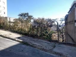 Título do anúncio: Lote - Terreno à venda, Ouro Preto - Belo Horizonte/MG