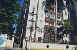 Apartamento à venda com 2 dormitórios em Centro, Niterói cod:856237