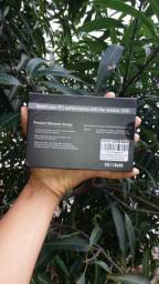 SSD 120 GB BLACK