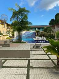 Apartamento duplex Condominio Anavilhanas - Pque das Laranjeiras