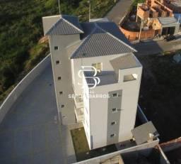 Título do anúncio: Apartamento Residencial Juliana Santana