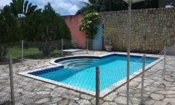 Mb- Oportunidade  UNICA  casa em Aldeia 5 quartos