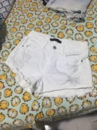 Shorts n 36 e 34