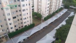 Título do anúncio: Apartamento com 2 dormitórios à venda, 45 m² por R$ 185.000,00 - Jardim Morumbi (Nova Vene