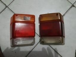 Lanterna marajo / chevy 35. *