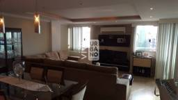 Viva Urbano Imóveis - Apartamento no Aterrado/VR - AP00442
