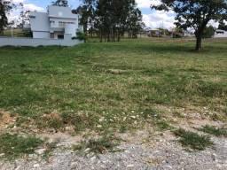 Título do anúncio: Terreno à venda, 450 m² por R$ 60.000,00 - Condominio ninho verde - Porangaba/SP