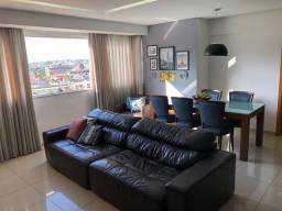 Título do anúncio: Apartamento à venda, 3 quartos, 1 suíte, 2 vagas, Palmares - Belo Horizonte/MG