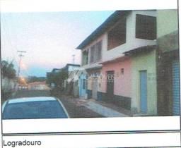 Casa à venda com 3 dormitórios em Centro, Governador archer cod:ae1dfb37da6