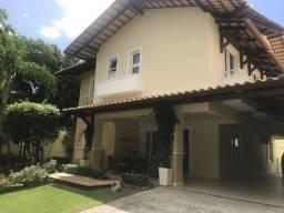 Título do anúncio: Casa com 5 dormitórios à venda, 420 m² por R$ 2.500.000 - Dunas - Fortaleza/CE