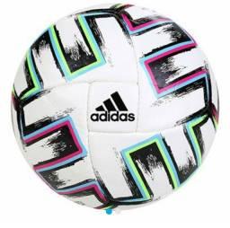 Bola Adidas original