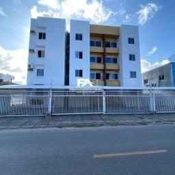 Apartamento para Venda no Bairro Cidade Universitária, Próximo ao Colégio Geo Sul