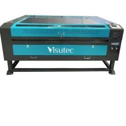 Título do anúncio: Maquina Router laser Corte e Gravação  VS 1610