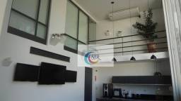 Título do anúncio: Casa Comercial, 497 m² - Jardim Paulista