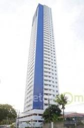 Título do anúncio: COD 1-44 Apartamento no Manaíra 3 quartos andar alto no essencial manaira