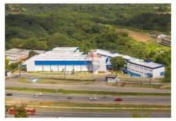 Título do anúncio: Prédio à venda, 5377 m² por R$ 23.800.000,00 - Córrego do Jenipapo - Recife/PE