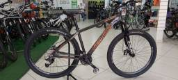 Bicicleta Heiland MTB 27 Velocidades