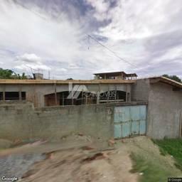 Casa à venda com 2 dormitórios em Centro, Tanguá cod:627876fbb50