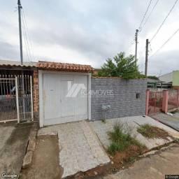 Apartamento à venda com 2 dormitórios em Umbu, Alvorada cod:882f7381b97