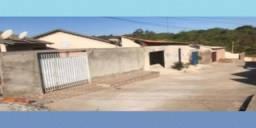 Águas Lindas De Goiás (go): Casa bfjxx paotf