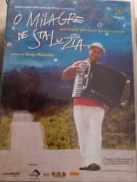 Filme Milagre De Santa Luzia