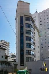 Residencial Gyrassol | 03 dormitórios | Panazzolo