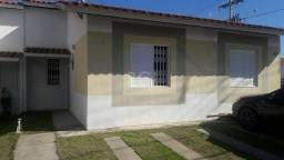 Casa à venda com 3 dormitórios em Terra nova, Alvorada cod:BT11452