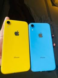 iPhone XR 128 GB - 2.900