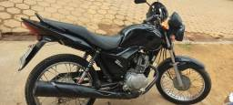 Fan 150 2011 esi