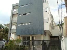 Apartamento - Jardim da Cidade - Betim/MG
