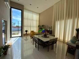 Título do anúncio: Casa com 3 dormitórios à venda, 230 m² por R$ 1.500.000 - Portal Sol Green