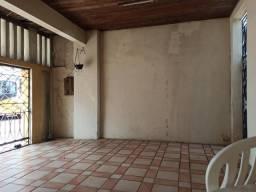 Título do anúncio: Casa para Venda em Belém, São Brás, 3 dormitórios, 1 suíte, 2 banheiros, 2 vagas