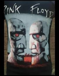 Camisa Pink Floyd