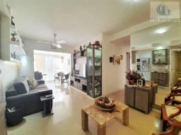 Apartamento para Locação em Salvador, Patamares, 3 dormitórios, 1 suíte, 2 banheiros, 1 va