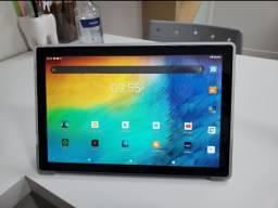Título do anúncio: Tablet 2021 Teclast P20 Full HD 1080p 10,1 polegadas