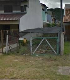 Porto Alegre - Terreno Padrão - Aberta dos Morros