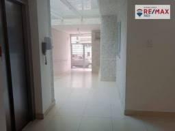 Título do anúncio: Apartamento com 3 dormitórios à venda, 92 m² por R$ 270.000,00 - Manoel de Paula - Conselh