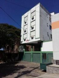 Título do anúncio: Apartamento para alugar, 38 m² por R$ 650,00/mês - Vila Jardim - Porto Alegre/RS
