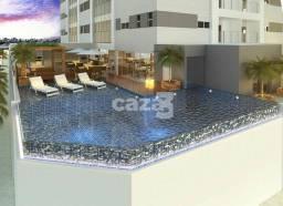 Título do anúncio: Apartamento Alto Padrão à venda Villa Franca em Franca/SP