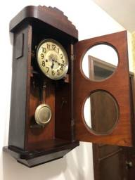 Título do anúncio: Relógio Silco Alemão