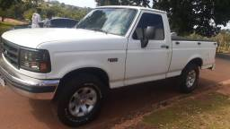 F1000 diesel xl ano 97