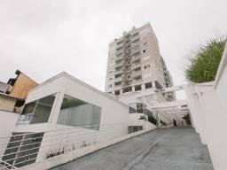 Título do anúncio: Apartamento de 2 quartos para alugar no bairro Pantanal