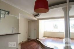 Título do anúncio: Apartamento à venda com 2 dormitórios em União, Belo horizonte cod:350768