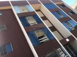 Apartamento para alugar com 3 dormitórios em Bairro novo, Olinda cod:CA-0176